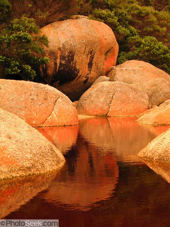 wilsons promontory bbw personals Find wilsons promontory ads buy and sell almost anything on gumtree classifieds.