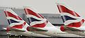 2015_11_06_BRITISH_AIRWAYS