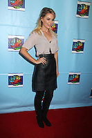 Camilla Jackson<br />