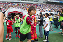 Megumi Takase (Leonessa), JULY 24, 2011 - Football / Soccer : 2011 Plenus Nadeshiko LEAGUE 1st Sec match between INAC Kobe Leonessa 2-0 JEF United Ichihara-Chiba Ladies at Home's Stadium Kobe in Hyogo, Japan.(Photo by Akihiro Sugimoto/AFLO SPORT) [1080]