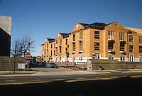 2000 January 13..Redevelopment.Downtown West (A-1-6)..HERITAGE AT FREEMASON.PROGRESS.COLLINS REDEVELOPMENT...NEG#.NRHA#..