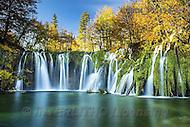 Landscapes photos