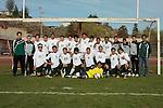 5-5-11 Soccer v Omak