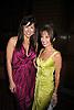 AFTRA Dinner Honroing Susan Lucci Jan 28,08
