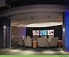Accenture by Gensler DC