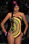 BIFW Swimwear by Lingerie Salon March 2009