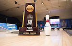 2016 W DI Bowling Selects