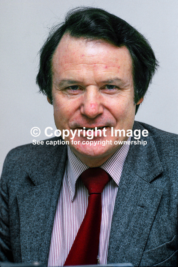 Ted Nealon, Information Officer, Fine Gael, Rep of Ireland, 197810070313TN1..Copyright Image from Victor Patterson, 54 Dorchester Park, Belfast, UK, BT9 6RJ..Tel: +44 28 9066 1296.Mob: +44 7802 353836.Voicemail +44 20 8816 7153.Skype: victorpattersonbelfast.Email: victorpatterson@mac.com.Email: victorpatterson@ireland.com (back-up)..IMPORTANT: If you wish to use this image or any other of my images please go to www.victorpatterson.com and click on the Terms & Conditions. Then contact me by email or phone with the reference number(s) of the image(s) concerned.