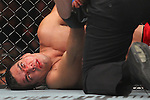 December 10, 2011: UFC 140 - Jon Jones vs Lyoto Machida