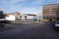 1995 March 08..Redevelopment.Tidewater Community College..TCC PROGRESS & DRAWINGS.BEFORE.PV1..SHOWS CUT THRU..NEG#.NRHA#..