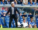 060811 Rangers v Chelsea