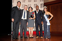 78th Anual Sports Star of the year banquet held at Benaroya Hall, in Seattle on January 25, 2013.  Photo by Red Box Pictures/Steve Schneider