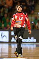 Daniel Rebmann (FAG)