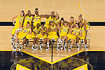 2012-13 Women's Basketball