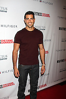 Jesse Metcalfe<br /> MEN'S FITNESS Celebrates The 2014 GAME CHANGERS, Palihouse, West Hollywood, CA 09-17-14<br /> David Edwards/DailyCeleb.com 818-249-4998