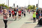 2017-04-23 Southampton 151 SGo rem