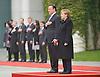 october 18-16,President Juan Carlos Varela of Panama  is to meet the German Chancellor Angela Merkel
