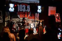 FORT LAUDERDALE, FL - SEPTEMBER 16: Tory Lanez visits radio Station 103.5 The Beat on September 16, 2016 in Fort Lauderdale, Florida. Credit: mpi04/MediaPunch
