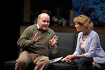 "New Century Theatre production of ""Distracted""..©2011 Jon Crispin.ALL RIGHTS RESERVED.."