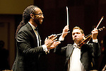 Fitzgerald w/ PHX Symphony