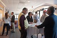 20120315 SBA Alumni