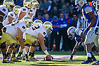 10.26.13 ND vs Airforce