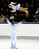 December 14/15-13,Erika Hess Stadium, Berlin,Germany ,German Figure Skate Championship 2013