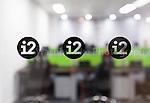 i2 Office