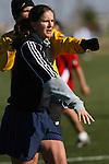 2006.11.11 MLS Media Cup