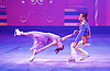 Nutcracker On Ice 28th December 2015