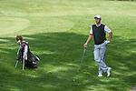 SanFrancisco 1314 GolfM Day 2