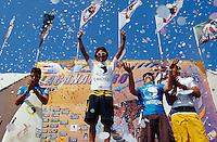 Rob Machado (USA) 1st Lacanau Pro France 2000. Photo:  joliphotos.com