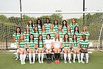 09/12/13 Soccer Team