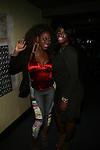 MarieDriven Birthday Celebration Held at THE STELLAN Lounge, NY