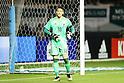 International Friendly Match : U-23 Japan 3-0 Ghana