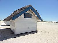 SEA_LOCATION_80365
