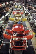 JAPAN 1980