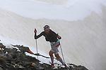 Ice Trail Tarentaise 2014