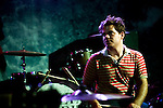 Ezra Furman and the Harpoons | 06.21.10