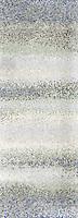 Mist 1.0 cm Blue Macauba, Kay's Green, Celeste, Ming Green, Lettuce Ming, Thassos (hct)
