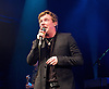 Isle of Wight Festival Reunion gig in aid of Variety, the Children's Charity<br /> at KOKO, Camden, London, Great Britain <br /> 1st September 2014 <br /> <br /> JAMES WALSH<br /> THE CARNABYS<br /> LITTLE EYE<br /> THE SOHO HOBO<br /> KING EIDER<br /> SKINNY LIVING<br /> <br /> <br /> Photograph by Elliott Franks <br /> Image licensed to Elliott Franks Photography Services