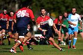 AI120516 Cromwell-Rugby, Cromwell Premiers VS Alexandra Premiers 11 April 2015