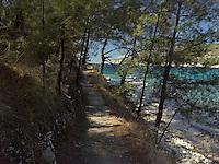 SEA_LOCATION_80052