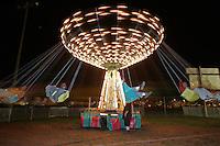 Albemarle County Fair  ride family fun entertainment culture