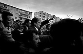 Lushnje, Albania<br />