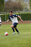 16mSOC Blue and White 088<br /> <br /> 16mSOC Blue and White<br /> <br /> May 6, 2016<br /> <br /> Photography by Aaron Cornia/BYU<br /> <br /> Copyright BYU Photo 2016<br /> All Rights Reserved<br /> photo@byu.edu  <br /> (801)422-7322