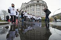 2013/11/02 Berlin | Demo zum 2. Jahrestag NSU-Enttarnung
