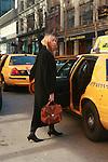 Bag by Joanna Maxham