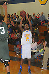 bko-ohs-west point 020413