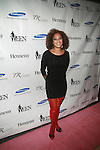 Amanda Seales Attends the 3rd Annual WEEN Awards Honoring Estelle, Keri Hilson, Tracy Wilson Mourning, Egypt Sherrod, Danyel Smith and Jennifer Yu Held at Samsung Experience at Time Warner Center, NY  11/10/11